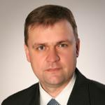 Блинов Анатолий Сергеевич